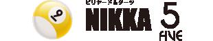 NIKKA5(ニッカファイブ)